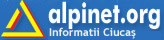 alpinet.org