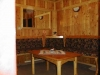 ciucas.net: casa ardeleana pensiune cheia
